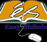 Tuikart at Easysiksha