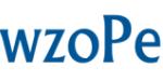 Tuikart at Newzopedia