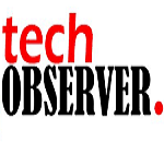 Tuikart at Tech Observer