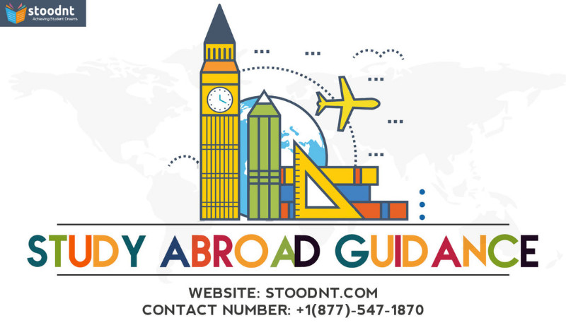 EuroStudyGroup | Study Abroad Guidance
