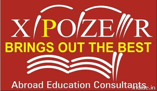 Abroad Study & IELTS| PTE| English-Xpozer Education Consultants Pvt. Ltd.