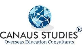 CANAUS STUDIES
