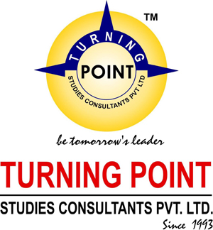 Turning Point Studies Consultant Pvt. Ltd