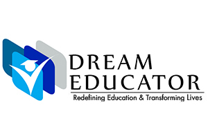 Dream Educator - IELTS & SPOKEN ENGLISH