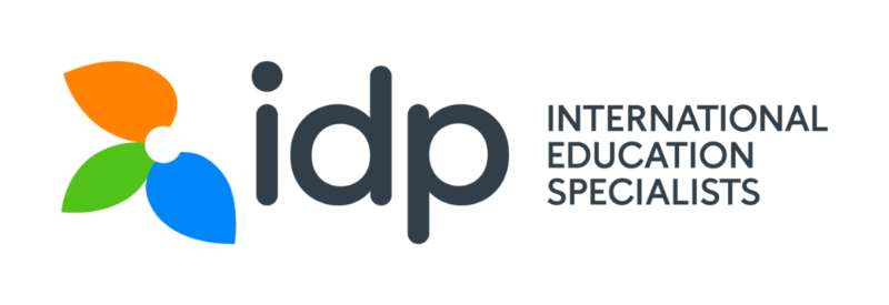 IDP Education Kolkata- International Education Specialists