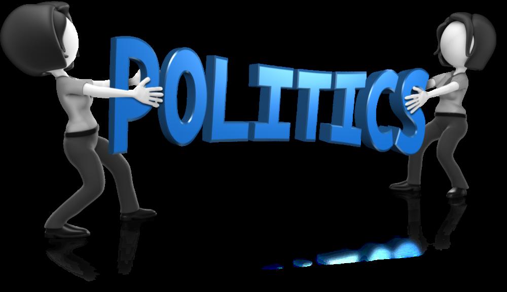 Online Test Series on Politics