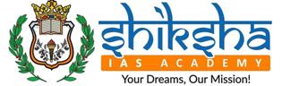 IAS Shiksha