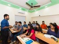 Proton training solutions Best Institute for MBA BBA & Law Entrance Prep classes, Pune