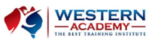 Western Academy Australia- IELTS, PTE, GRE, GMAT, TOEFL and SAT Classes