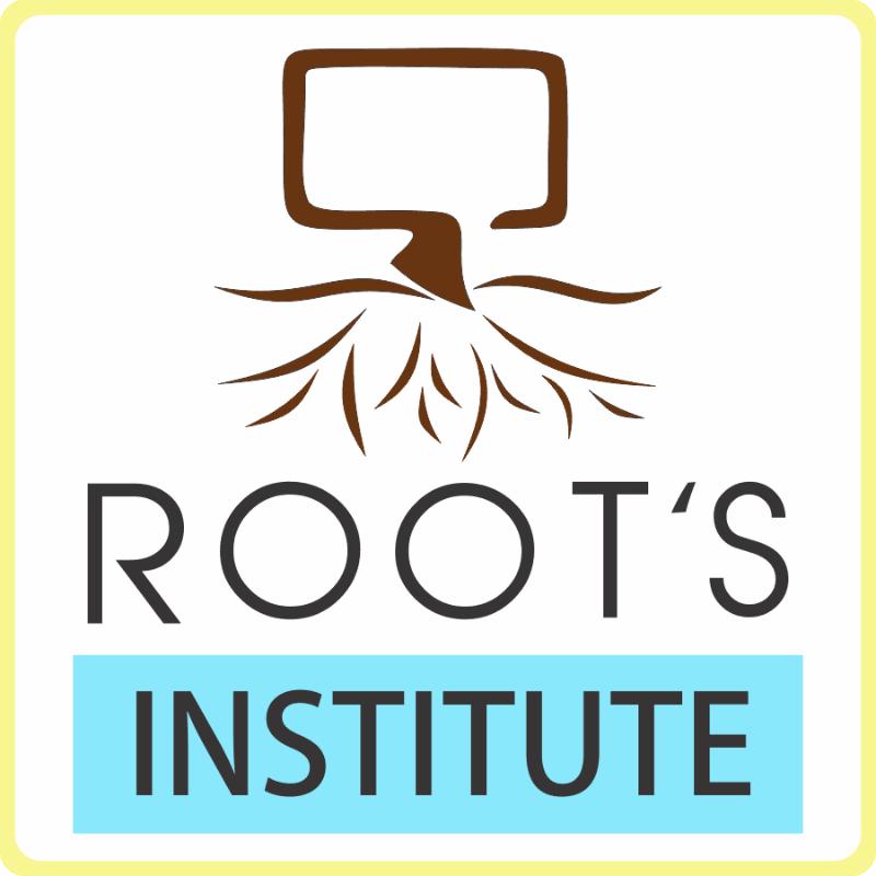 Root's Institute