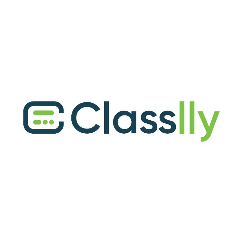 Classlly.com